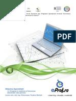 1.2  Exigente.pdf