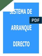 arranque directo de motor trifasico.pdf