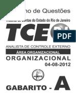 PROVA OBJETIVA TCE-RJ 2012.pdf