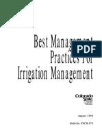 best irrigation management.pdf