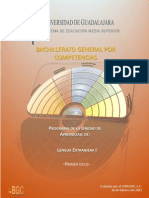 Plan de ingles I basado en competencias Universidad autonoma de guadalajara.pdf