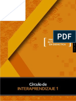 PERU EDUCA -ciac1.pdf