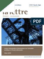 Hartmut Hamann - Compliance Officer.pdf