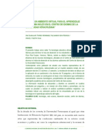 CADI, investigación sobre el autoacceso al idioma ingles.pdf