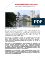parque linear caminho das capivaras.pdf