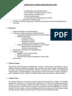 FACTORES QUE IMPULSAN LA DESDOLARIZACIÓN EN EL PERÚ.docx