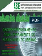 [Moura, 2010]-Georreferenciamento como ferramenta.pdf
