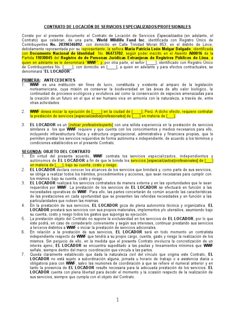 CONTRATO DE LOCACIÓN DE SERVICIOS DE CONSULTORÍA-LOCACION2.doc