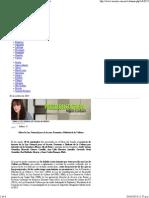 02-10-14 Sobre la Ley General para el Acceso, Fomento y Disfrute de la Cultura.pdf