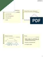 6__melhor.pdf
