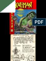 Kaliman-El-Insepulto.pdf