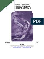 claves para salir en cuerpo astral 3.doc