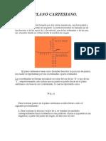 EL PLANO CARTESIANO.doc