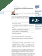 Bienes de dominio común y uso público.pdf