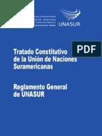 Tratado-Constitutivo-de-la-UNASUR-opt.pdf