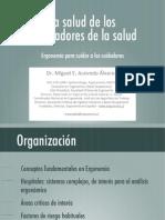 Ergonomía para cuidar a los cuidadores.pdf