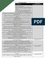 TIPOLOGIAS DE LÌNEA.pdf
