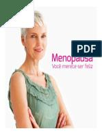 eBook Menopausa