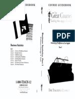 Business Stastics, I & II -- 51.pdf