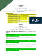 ley_6_de_92.pdf