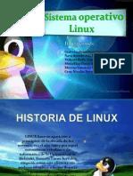 linux - copia.pdf