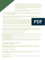 microeconomia maria.docx