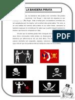 138341445-Medi8-La-Bandera-Pirata.doc