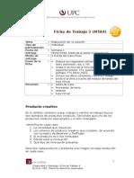 FT4_Meza_Eduardo.doc