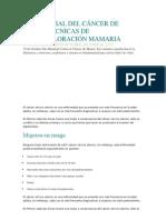 DÍA MUNDIAL DEL CÁNCER DE MAMA.docx