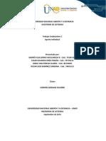 trab_col_1_09.pdf