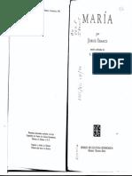 anderson imbert_prólogoMaría.pdf