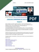 creacioneimpresiondeticketdeventa-130730125822-phpapp01.pdf