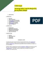 Gerencia y Liderazgo.docx