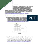 DISPOSITIVOS LOGICOS PROGRAMABLES (1).docx