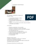 TIPOS DE CONTENIDOS CONCEPTUALES.docx