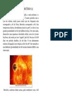Cid Marcus_ MITOLOGIAS DO CÉU - MERCÚRIO (1).pdf