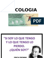 PSICOLOGIA 2007.pptx