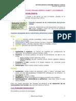 105855990-Tema-1-concepto-de-Proximo-Oriente-sumer-y-Los-Sumerios.pdf
