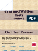 3 Oral and Written Test Review.pptx