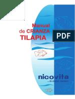 Manual de crianza de tilapia.pdf