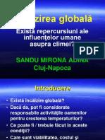 incalzirea_globala