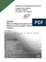 CARAP_version3_ES_ 15072010.pdf