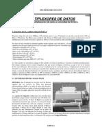 1103 - MULTIPLEXORES DE DATOS.pdf