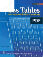 Tables for Compressible Flow Calculations.pdf