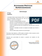 2014_2_Administracao_4_Estatistica1.docx