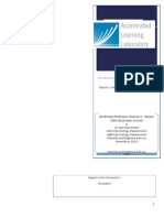 Muncii_Raport2014.doc