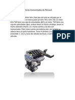 caracteristicas de los motores.docx