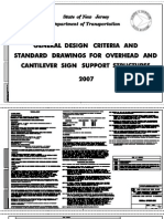 SDOCSSS20120217.pdf