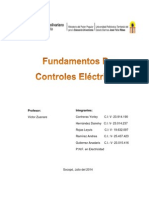 CONTACTOR Victor.docx