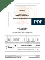 M13N405-F1-CORREA3-MGSPA-BASMD02-6116-001 BBTT ARQUITECTURA .doc